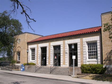 Goose Creek Post Office by 77 Best Images About Baytown On Post