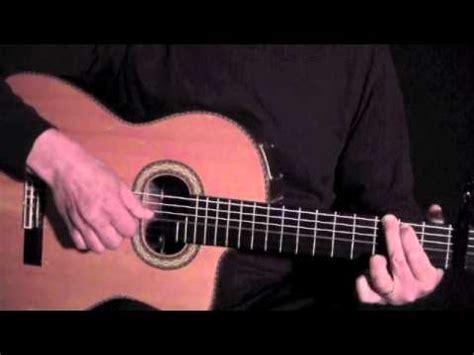 guitar tutorial vire weekend vire weekend step guitar lesson youtube