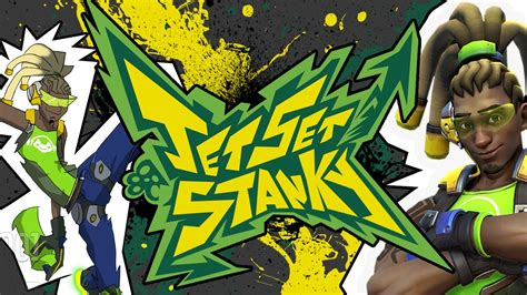 aptoide jet set radio jet set stanky youtube