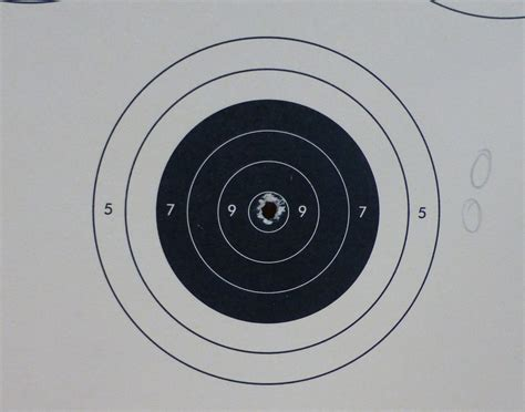 printable marksman targets the gallery for gt printable airsoft zombie targets