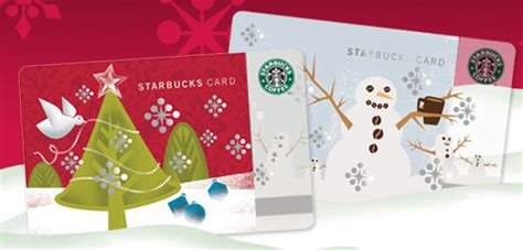 Starbucks Gift Card Donations - the ultimate productivity gift guide 73 ideas for everyone on your list todoist blog