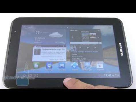 Samsung Tab 2 Di Erafone harga samsung galaxy tab 2 7 0 p3100 3g wifi bulan april