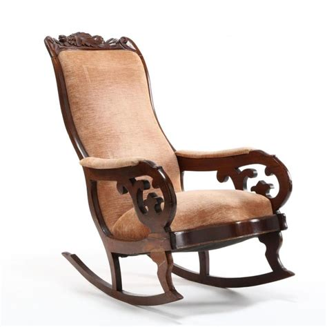 rockin chairs tom att day rocking chair