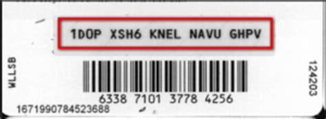 Play Store Codes Comment Utiliser Carte Play Tutoriel D Utilisation