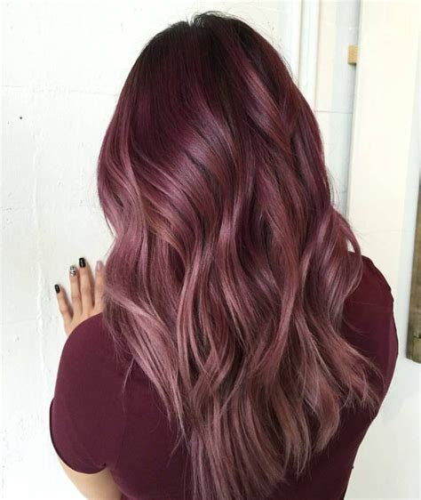 more dramatic my style pinterest hair coloring hair pinterst blessed187 beauty pinterest hair coloring