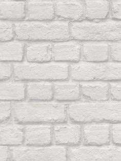 light grey wallpaper homebase walls on pinterest wallpapers ombre and wall finishes