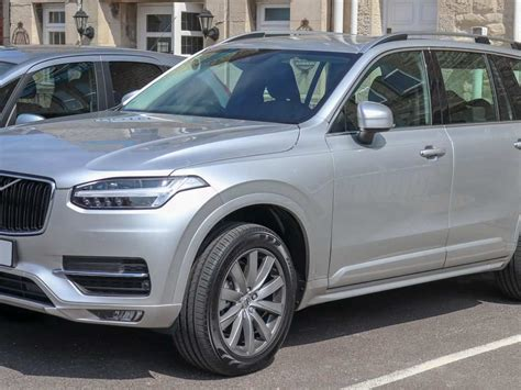 when does the 2020 volvo come out 66 new when does 2020 volvo xc90 come out price and