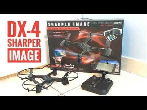 sharper image dx 4 sharper image dx 4 hd drone