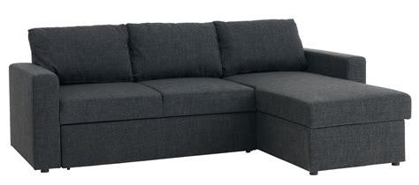 jysk couch cover jysk sofas mjob blog