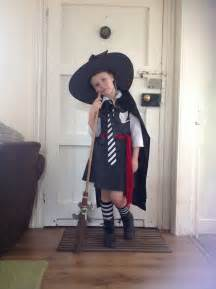 the worst witch fancy dress world book day fancy dress