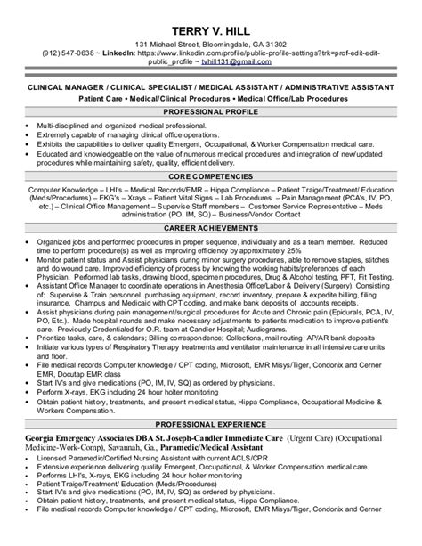 Resume For A Plastic Surgeon by Resume For A Plastic Surgeon Writearticles X Fc2