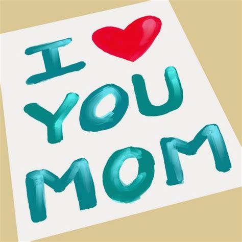 kata kata seorang ibu kepada anaknya kata kata bijak mutiara motivasi cinta