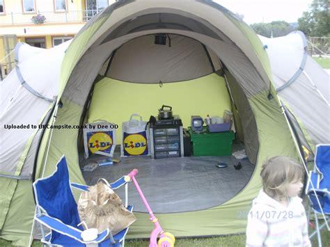tenda co base quechua base seconds 4 2 tent reviews and details
