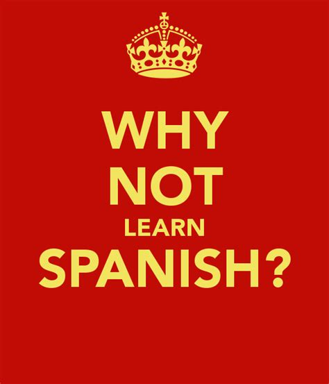 learn spanish iii with learn spanish in mexico spanish schools in mexico part 3