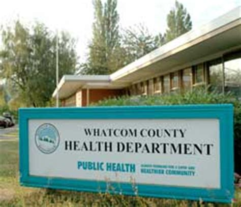 Colorado Department Of Health And Environment Vital Records Section Whatcom County Wa Official Website