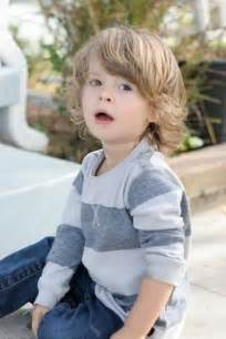 two year hair styles for boys 33 stylish boys haircuts for inspiration