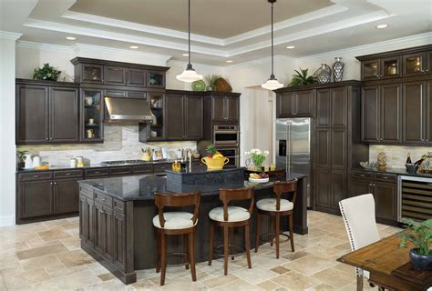 kitchen cabinets arthur il kitchen cabinets arthur il kitchen cabinet ideas for