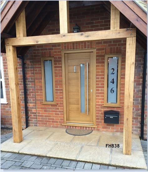 Hardwood Front Doors Uk Wood Types Bespoke Doors And Windows