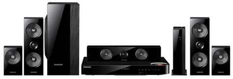 great home theater systems that won t the bank