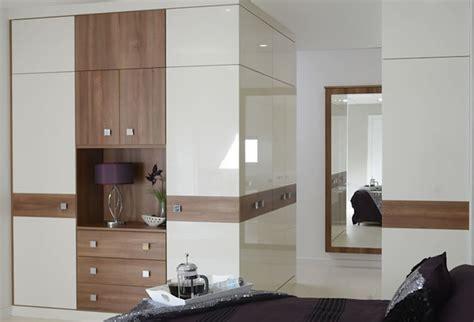Corner Cabinet Bedroom by 10 Beautiful Corner Cabinets For Your Bedroom