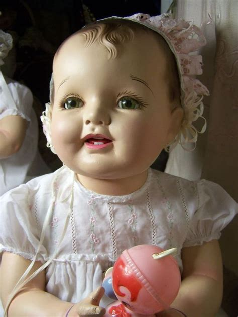composition doll values 203 best dolls effanbee images on antique