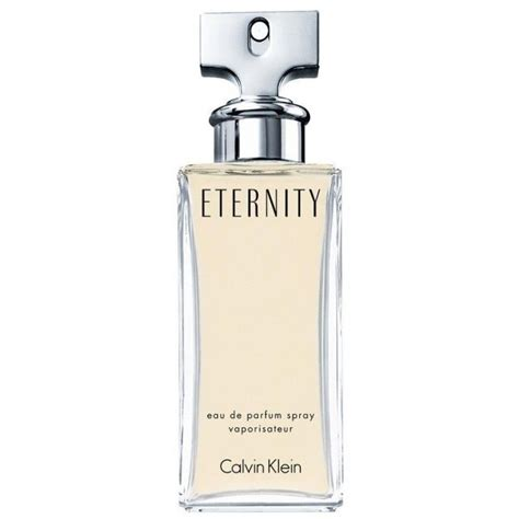 Ck Eternity 100ml calvin klein eternity edp