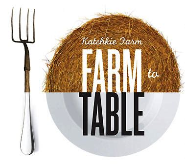 farm to table wine dinner in kinderhook dowd on drinks
