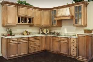 What Is The Kitchen Cabinet Maple Kitchen Cabinets The Type Of Maple Kitchen Cabinetry