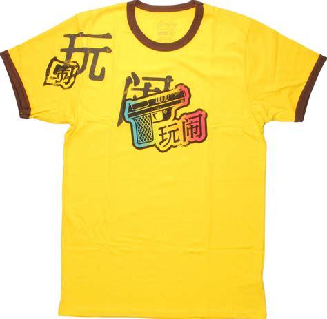 virefly original t shirt firefly troublemaker t shirt jayne cobb troublemaker t