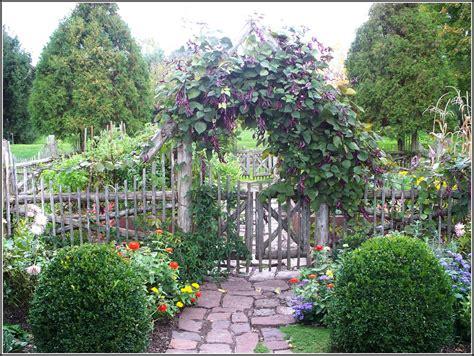 Was Hilft Gegen Ameisen 3890 by Was Hilft Wirklich Gegen Ameisen Im Garten Garten