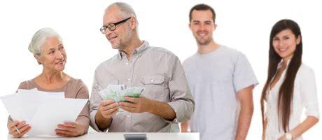 Kalkulator T 8822 calculators thrive financial services