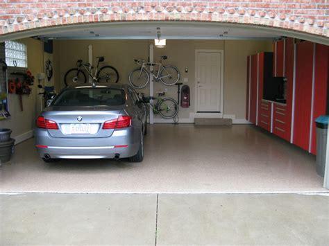 garage cabinets modern garage other by custom