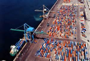 le port de marseille en pleine r 233 volution logistics minded