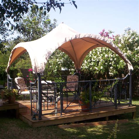 Garden Arch Netting Sams Club Jra Arch Gazebo Replacement Canopy And Netting
