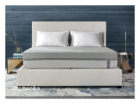 Select Comfort Bed Replacement Parts by Select Comfort Bed Replacement Parts