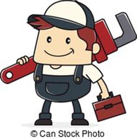 clipart idraulico idraulico illustrazioni e clipart 32 896