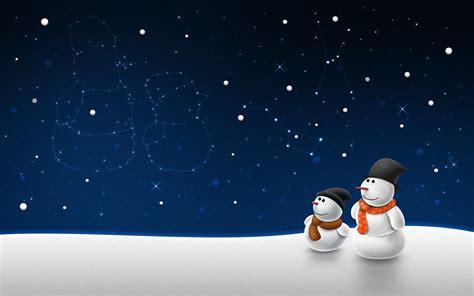 imagenes de navidad jpg fondos de pantalla de navidad bonitos im 225 genes de navidad