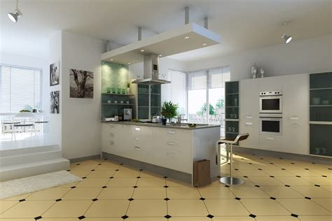 design l tag for indian modular kitchen design l shape nanilumi