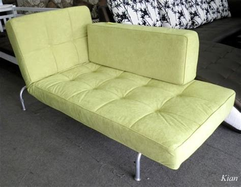 Sofa For Sale Malaysia by Apple Sofa Day Bed For Sale From Kuala Lumpur Adpost