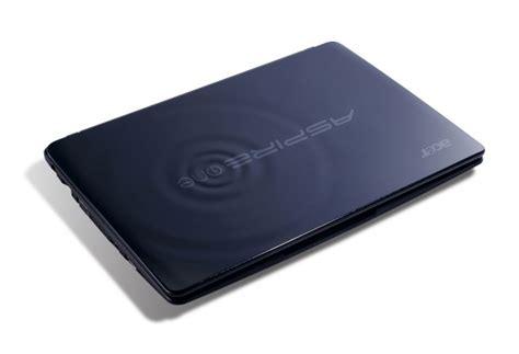 Led Netbook Acer netbook acer aspire one 722 11 6 quot led amd c50b 4gb 500gb