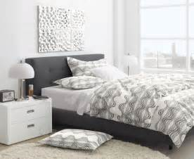 Modern Style Beds 20 Chic Modern Bed Designs