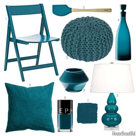teal home accessories decor best 25 blue home 26754 hbrd me