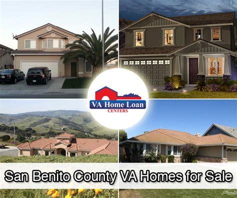 sa home loans houses for sale va home loan houses for sale 28 images lake county california va home loans va hlc