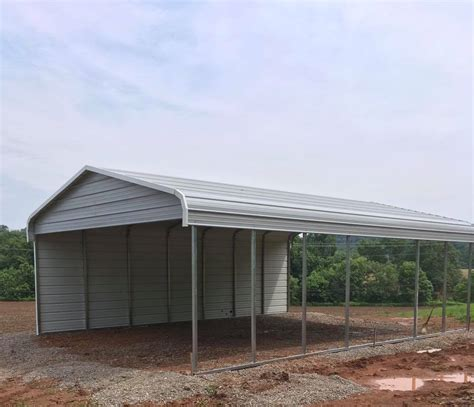 National Carports by National Carports Home
