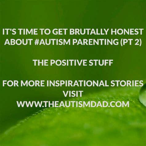 the autism