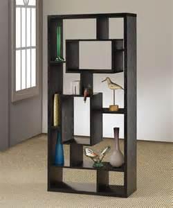 Divider Design by Black Room Divider Room Dividers And Screens