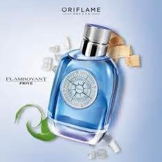 Parfum Oriflame Flamboyant 1000 images about oriflame illatok on eau de