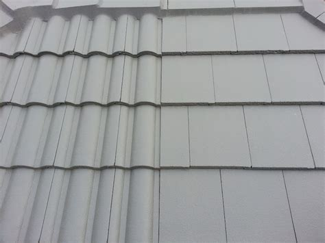 Flat Roof Tiles Roof Tiles Brick Selection Brae Cremorne35