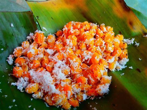 budaya makanan ciri khas lumajang etikafajarizka