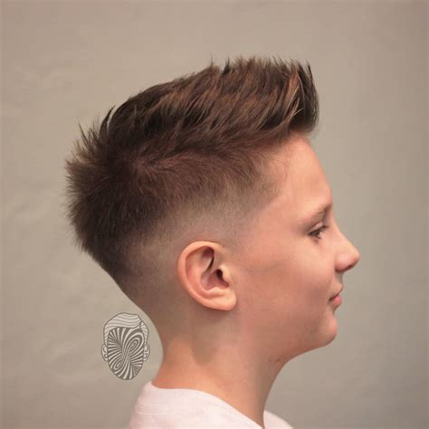 haircuts for boys list boy fade haircut pictures haircuts models ideas
